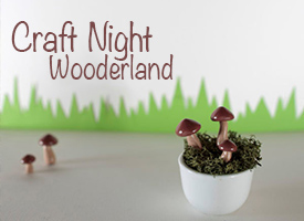 craftnight-wooderland-small