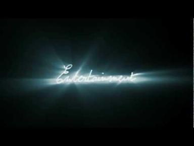 phoenix-entertainment-homemade-lyric-video
